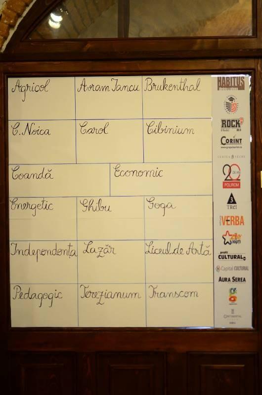 participanti_concurs