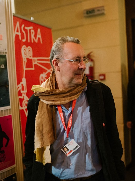 Foto: Astra Film Festival