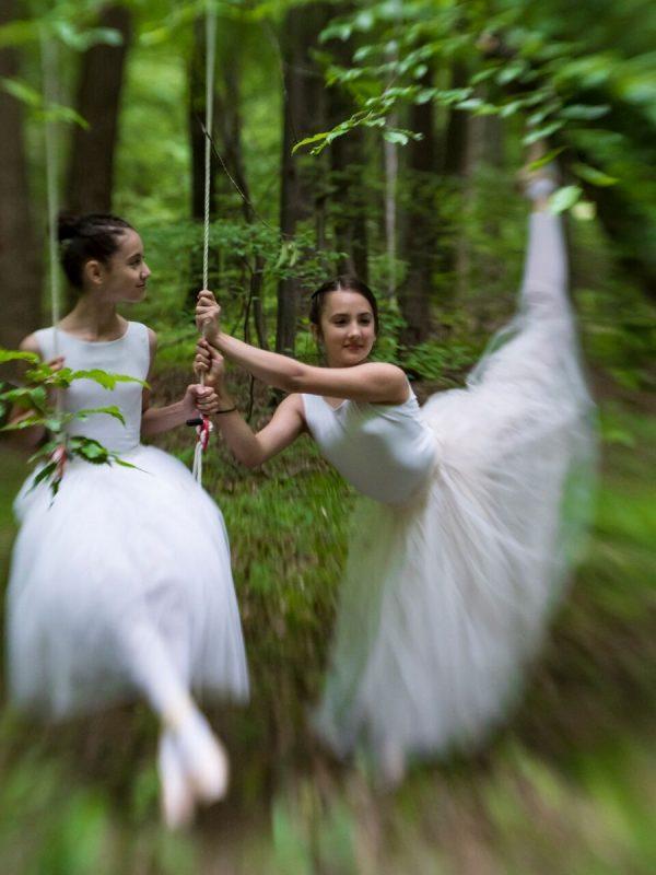 balet_copii