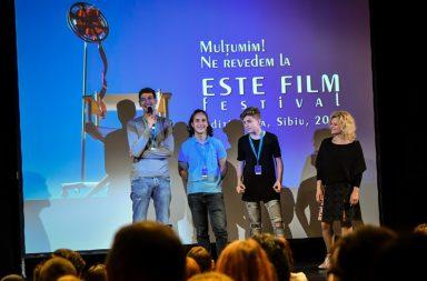Vara s-a sfarsit_EsteFilm