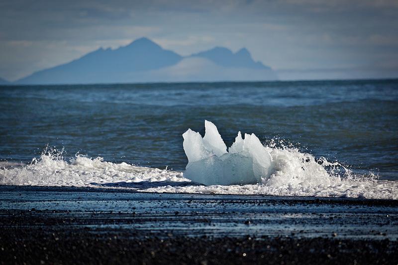 800_Expo-Islanda-nou3