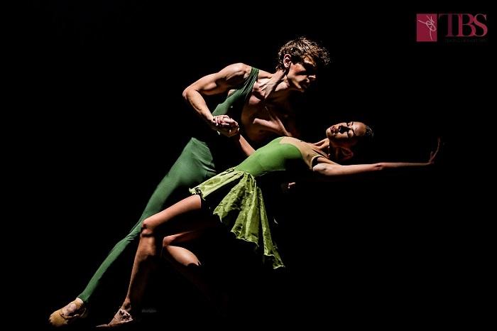 Anotimpurile@Teatrul-de-Balet-Sibiu