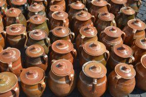 Ceramica de Obârşa