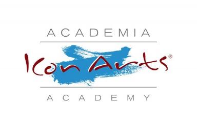 Concurs Icon Arts