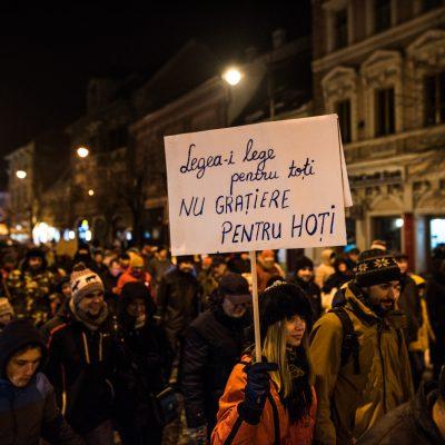 proteste_sibiu_gratiere