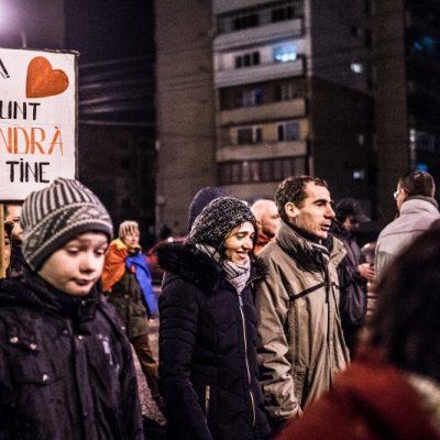 mesaje_proteste