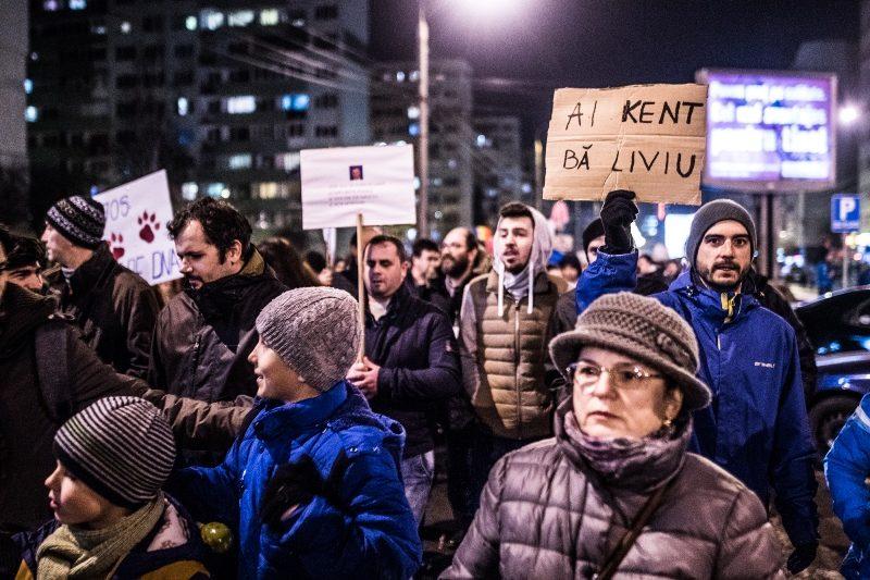 proteste_sibiu