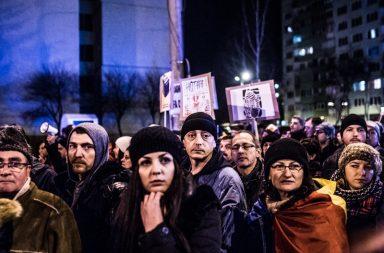 oameni_proteste_sibiu