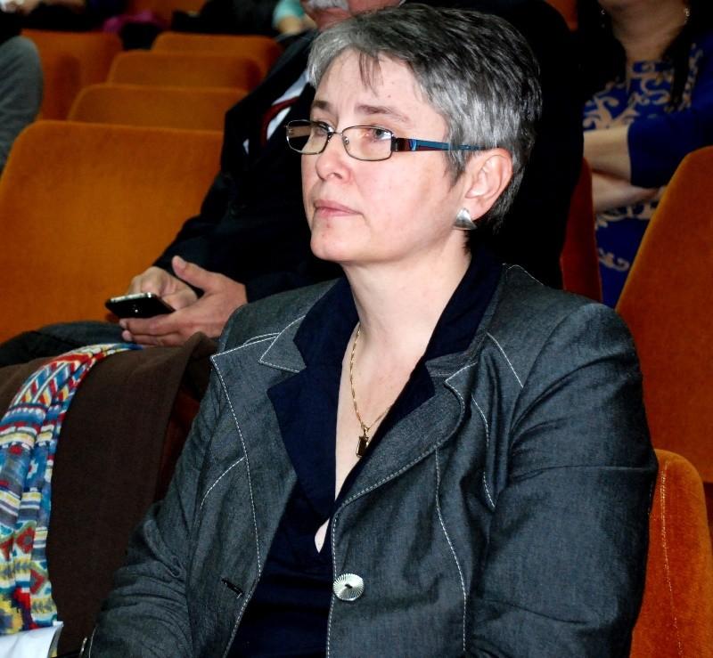 Livia Ilie