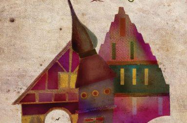 ilustratie_Val și cetatea sufletelor