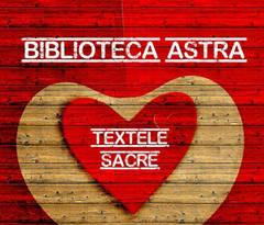 Biblioteca Astra