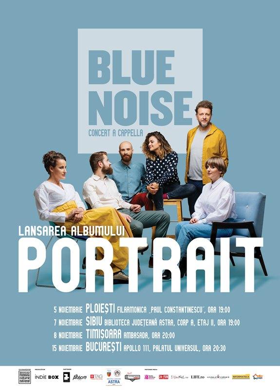 FINAL-Blue-Noise