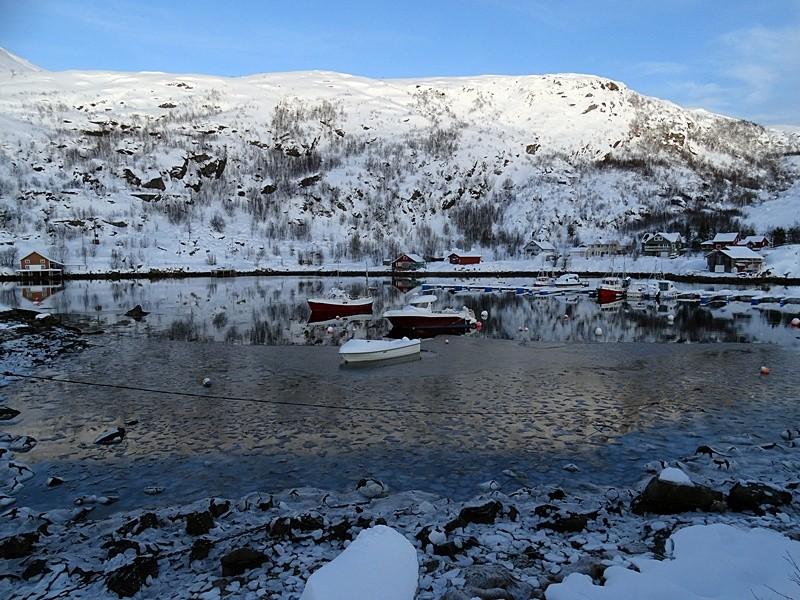 Fiorduri Norvegiene002