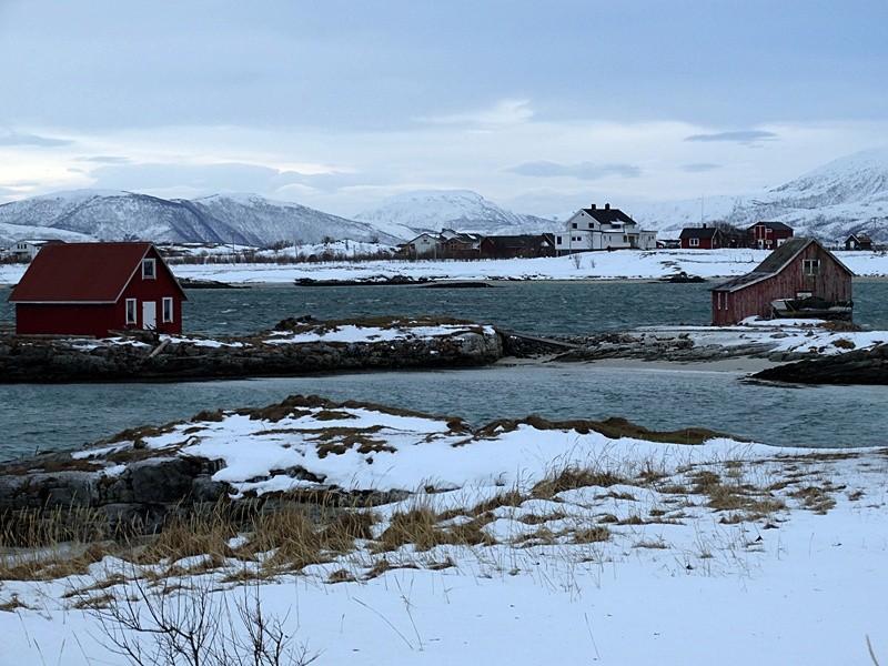 Fiorduri Norvegiene008