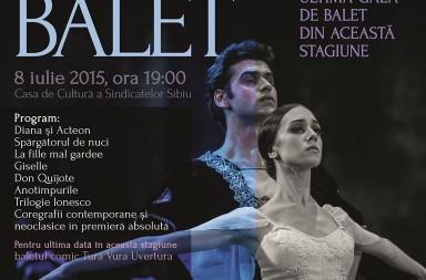 Gala de Balet_TBS