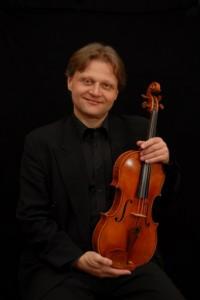 Georg Hamann