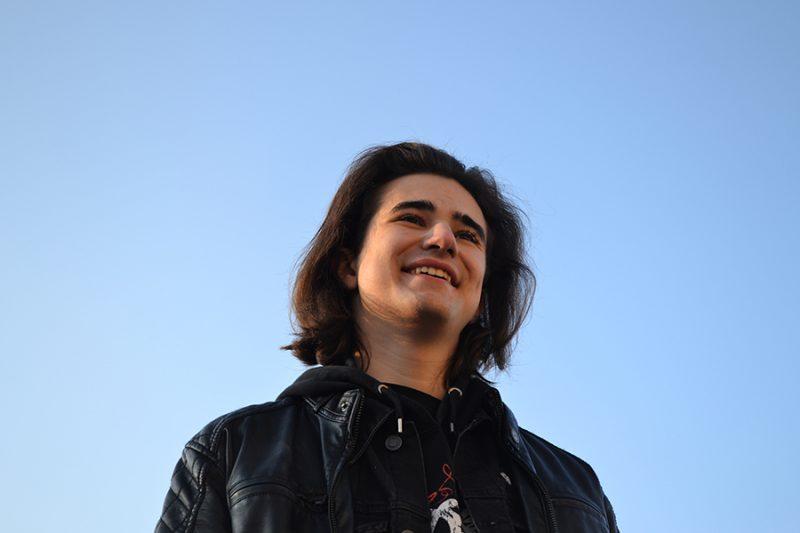 Horia Tuvic