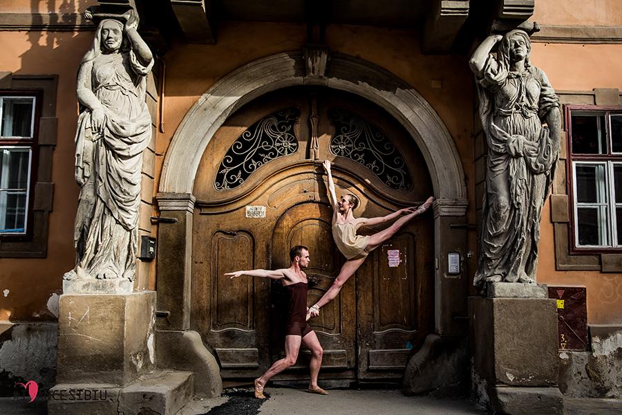 balet 6