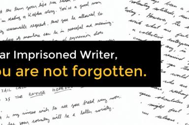 scriitori-in-inchisori