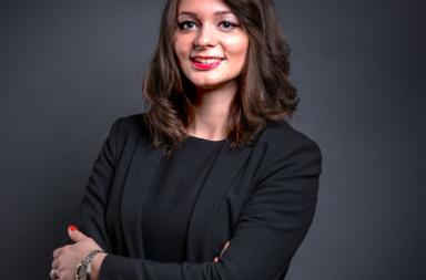 Ioana Ilie