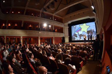 premiile_Astra-film