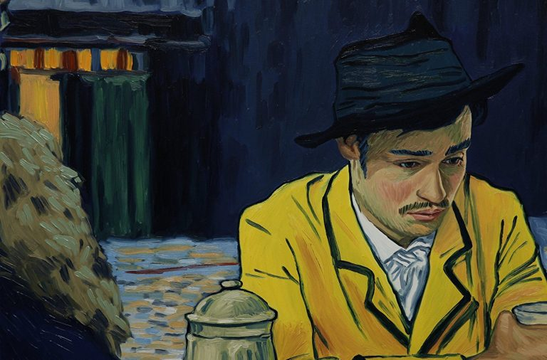 LOVING VINCENT-este-film-festival