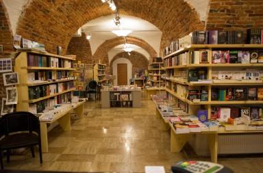 Libraria Habitus