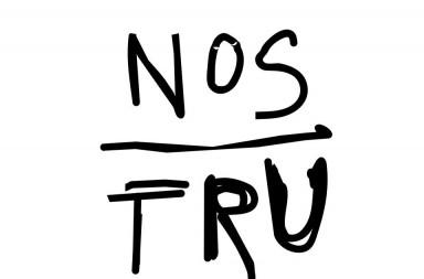 grupul_NOSTRU