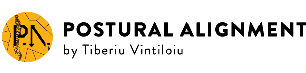 Logo-postural alignament