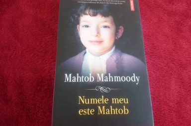 Mahtob