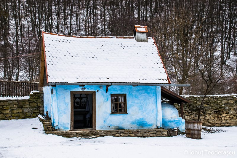 Malomkert_Ionuț Teoderașcu-4-resize
