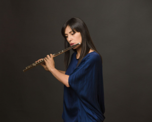 Mihaela Anica