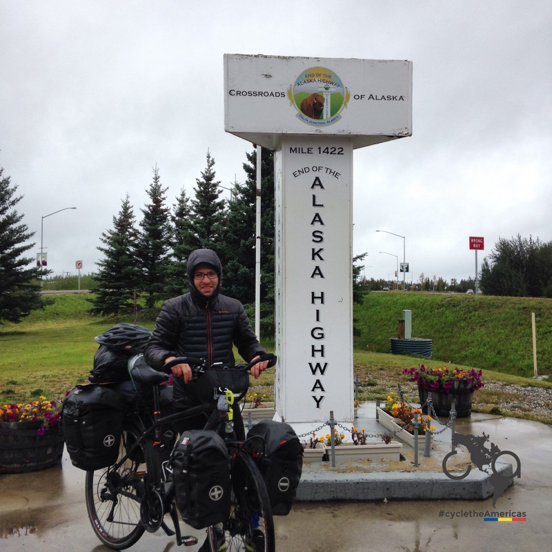 RaduPaltineanu_AlaskaHighway