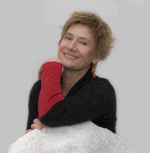 Sabine Pleyel