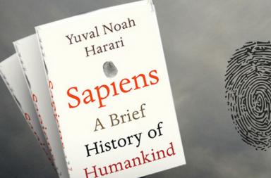 Sapiens_yuval-noah-harari