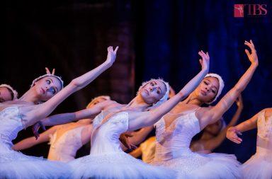 Teatrul de balet Sibiu