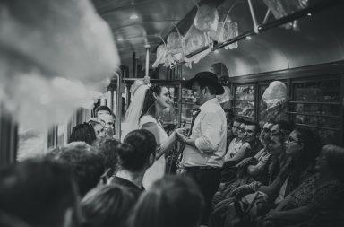 Un tramvai numit Popescu - foto credit TNRS, Cristi Cojocariu