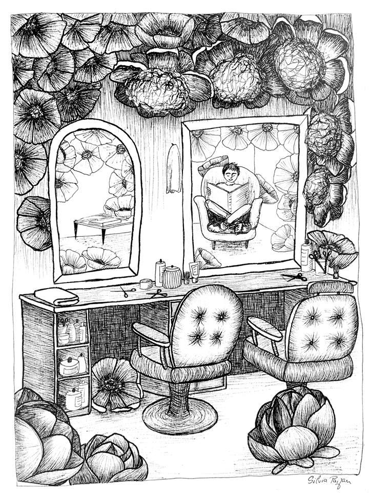 atelierul-cu-parfumuri