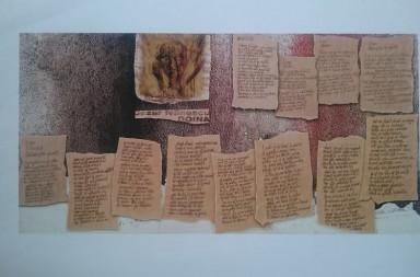 cezar ivanescu_poezii