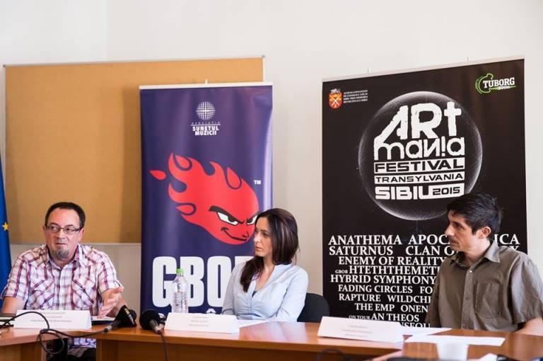 conferinta_Artmania_ovidiu