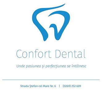 Confort Dental