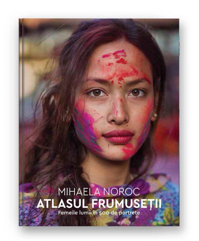 coperta_atlasul frumusetii