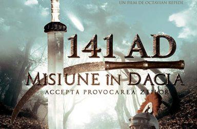 misiune-in-dacia-film