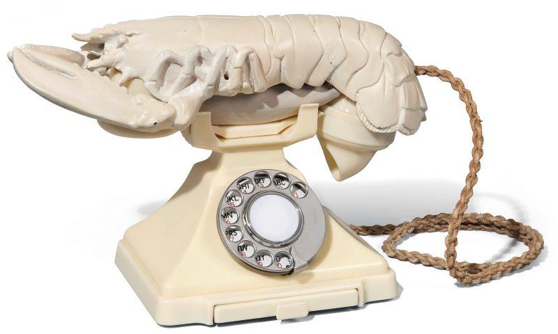 dali-phone