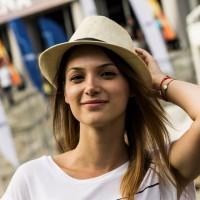 Daniela Solomon