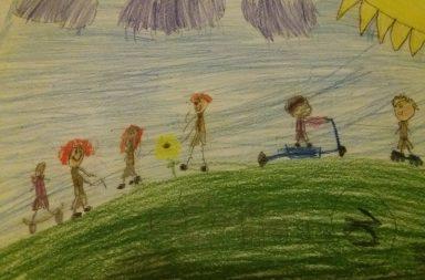 desen_copii