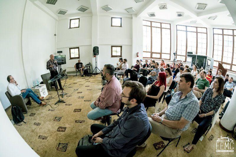 est_european_conference