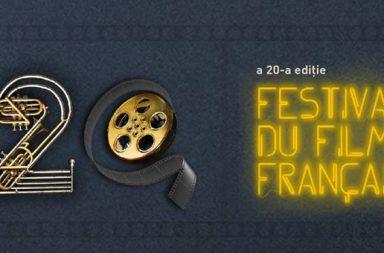 festivalul-filmului-francez