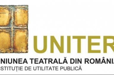 Gala UNITER 2017