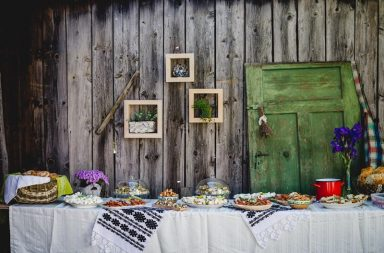 gastronomie-sibiu